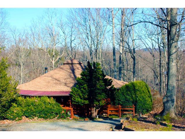 2.98 acres Tryon, NC
