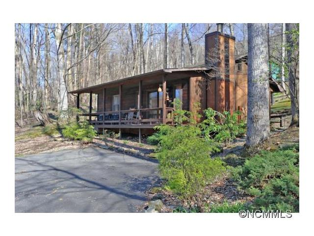 Photo of 29 Hamilton Court  Maggie Valley  NC