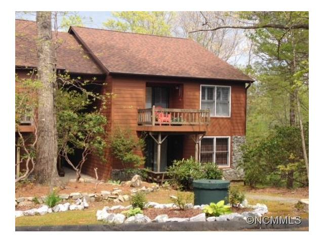 Photo of 43 Toxaway Views Drive  Lake Toxaway  NC