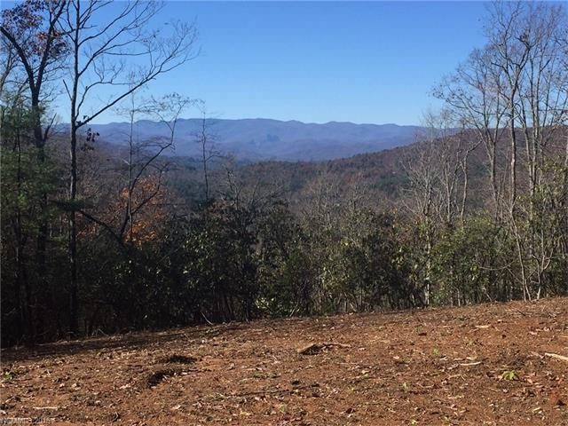 Image of Acreage for Sale near Hendersonville, North Carolina, in Henderson County: 4.46 acres