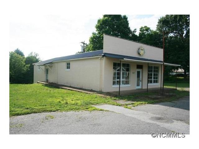 Singles in ellenboro north carolina Ellenboro Dating Site, % Free Online Dating in Ellenboro, NC