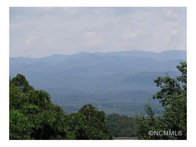 Lot 15 Eagles Court 15, Hendersonville in Henderson County, NC 28739 Home for Sale