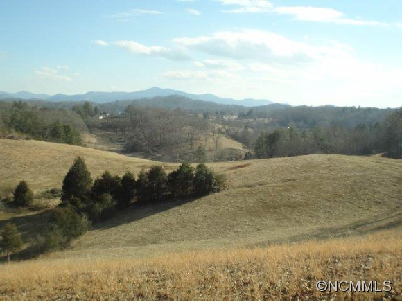 30.21 acres Franklin, NC