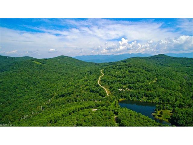 795 acres Fairview, NC