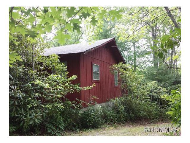 Photo of 314 Far Away Hills  Lake Toxaway  NC