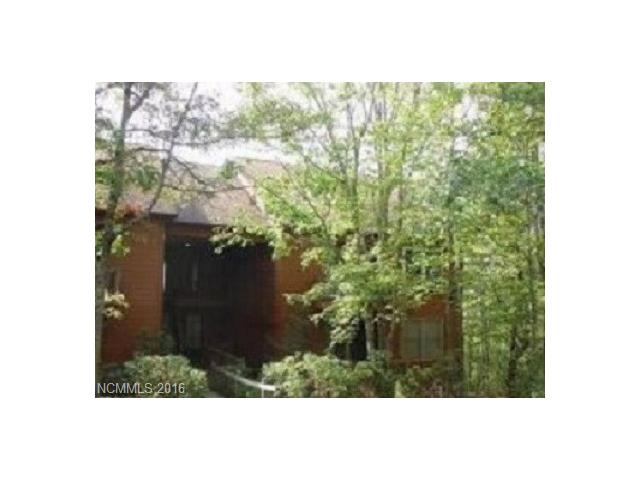 Photo of 73 Toxaway Views Drive  Lake Toxaway  NC
