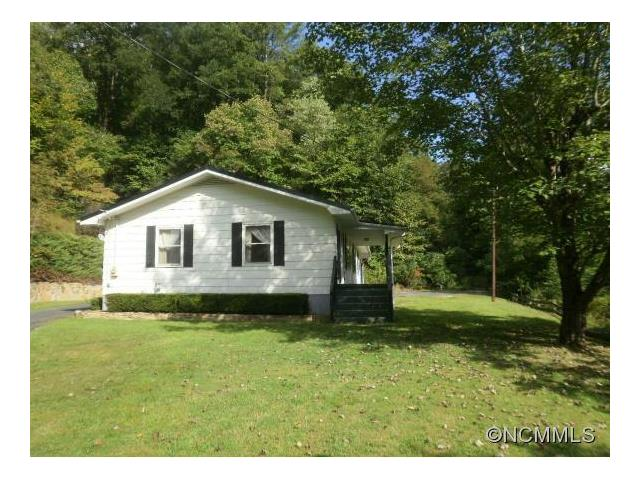 Photo of 78 Riddle Branch Road  Waynesville  NC
