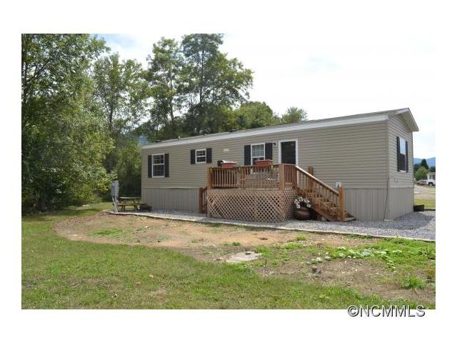Photo of 101 Pike Point  Waynesville  NC