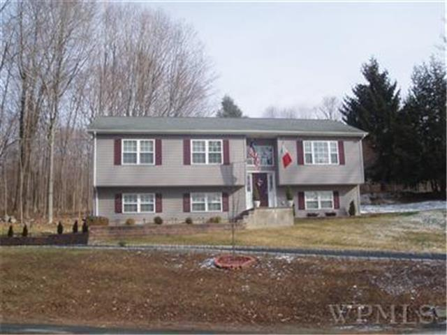 Real Estate for Sale, ListingId: 12258386, Holmes,NY12531