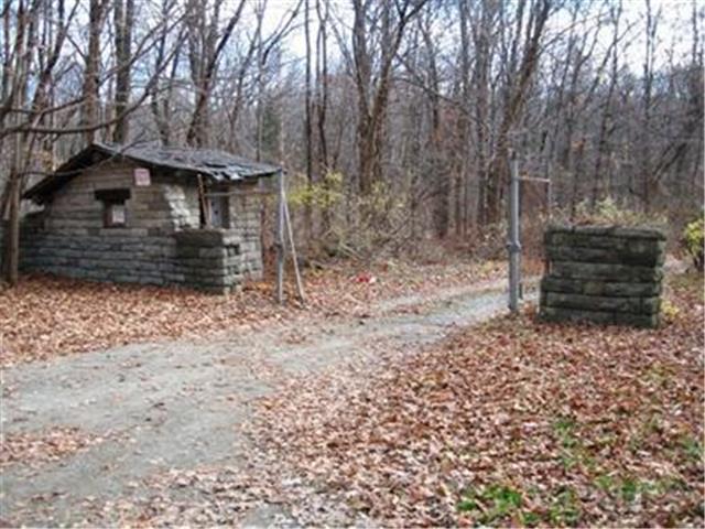 Real Estate for Sale, ListingId: 25796647, Cold Spring,NY10516