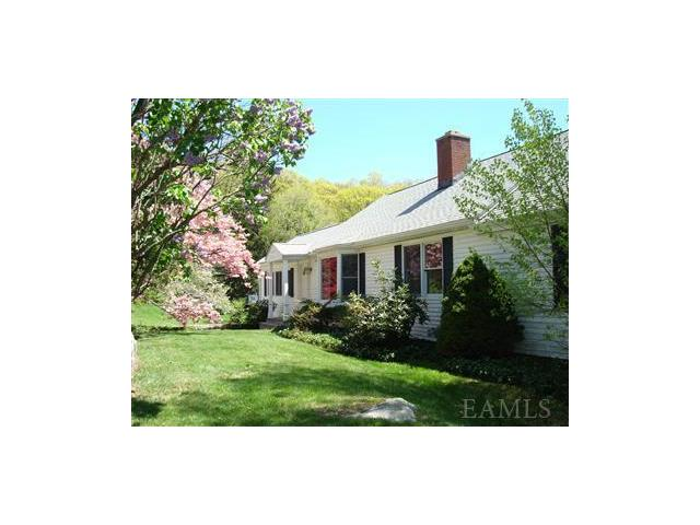 Real Estate for Sale, ListingId: 17425675, Garrison,NY10524