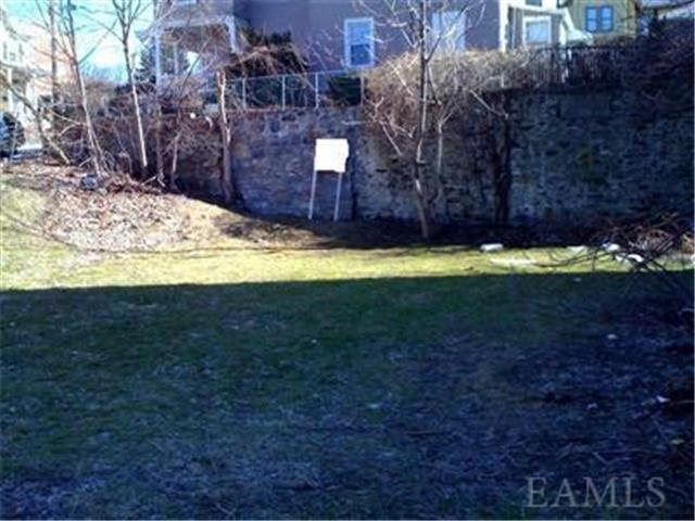 Real Estate for Sale, ListingId: 17136420, Peekskill, NY  10566