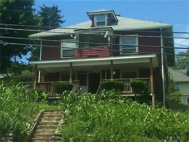 primary photo for 132 Main St, Brewster, NY 10509, US