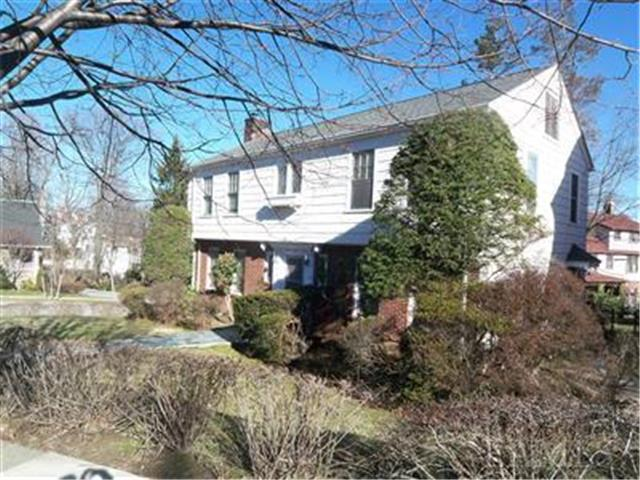 Real Estate for Sale, ListingId: 17419306, Yonkers, NY  10710