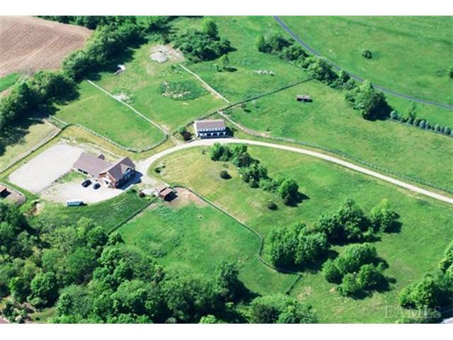 Real Estate for Sale, ListingId: 17738829, Amenia,NY12501