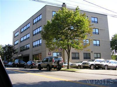 Rental Homes for Rent, ListingId:17909855, location: 344 East Main St Mt Kisco 10549