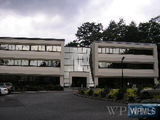 Rental Homes for Rent, ListingId:17972661, location: 83 South Bedford Rd Mt Kisco 10549