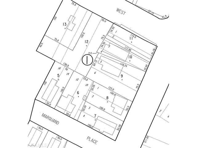Real Estate for Sale, ListingId: 18042381, Pelham,NY10803