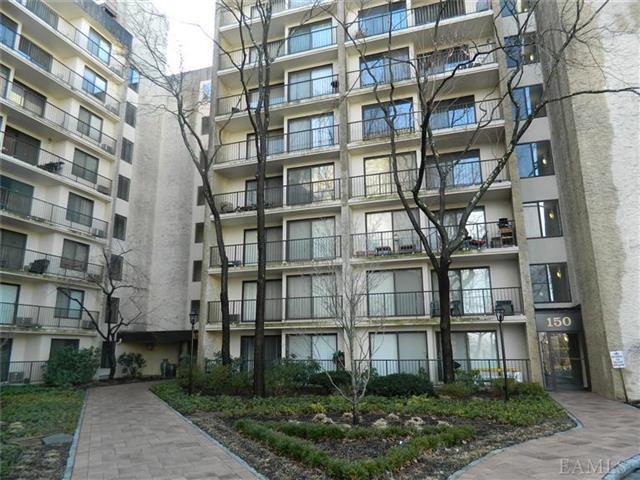 Real Estate for Sale, ListingId: 18113168, Peekskill,NY10566