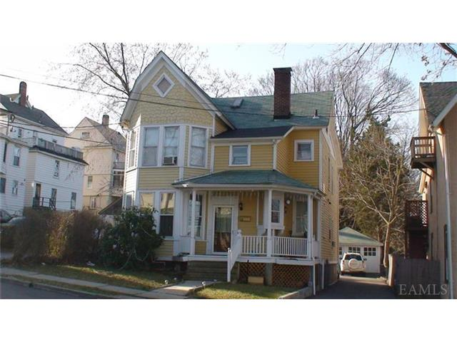Real Estate for Sale, ListingId: 18384519, Ossining, NY  10562