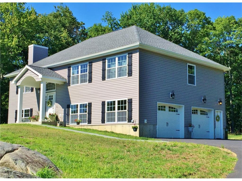 Real Estate for Sale, ListingId: 18962062, Mahopac,NY10541