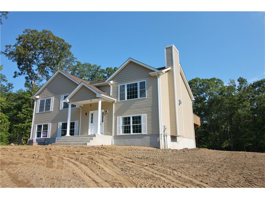 Real Estate for Sale, ListingId: 18962061, Mahopac,NY10541