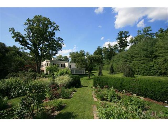 Real Estate for Sale, ListingId: 19142753, Bedford Corners,NY10549