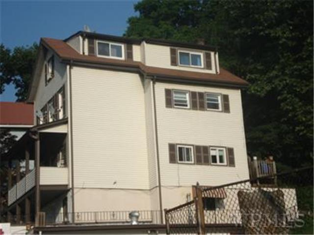 primary photo for 118 Croton Ave, Ossining, NY 10562, US
