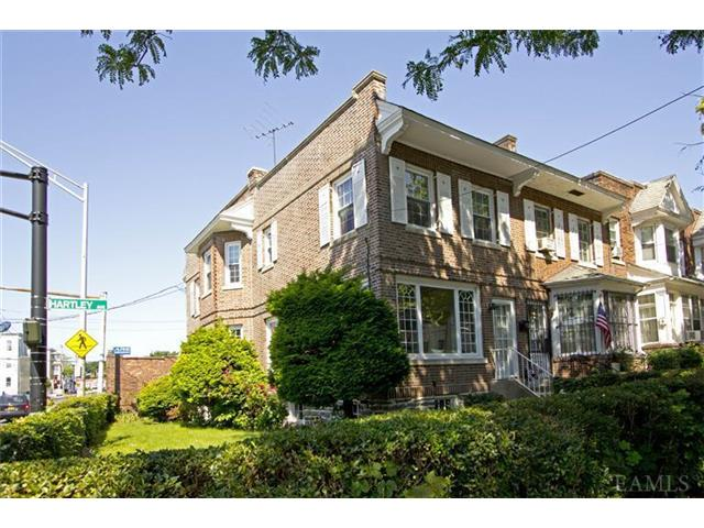 Real Estate for Sale, ListingId: 19390279, Mt Vernon,NY10550