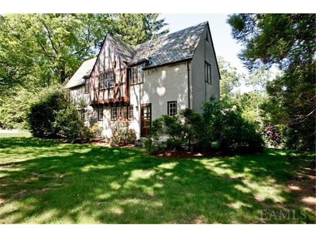 Real Estate for Sale, ListingId: 19790857, Scarsdale,NY10583