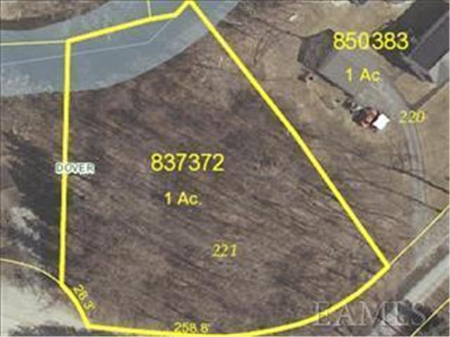 Real Estate for Sale, ListingId: 20215049, Dover Plains,NY12522