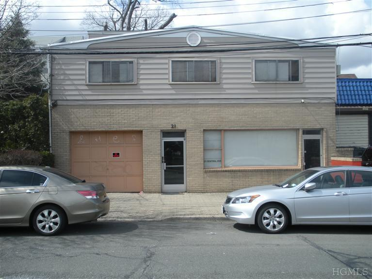 Rental Homes for Rent, ListingId:21413670, location: 21 Central Park Ave Yonkers 10705