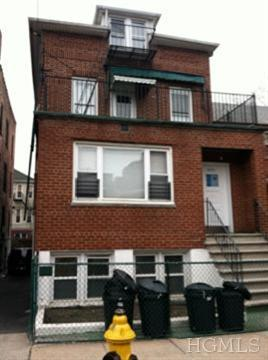 Rental Homes for Rent, ListingId:20682379, location: 2751 Barnes Ave Bronx 10467