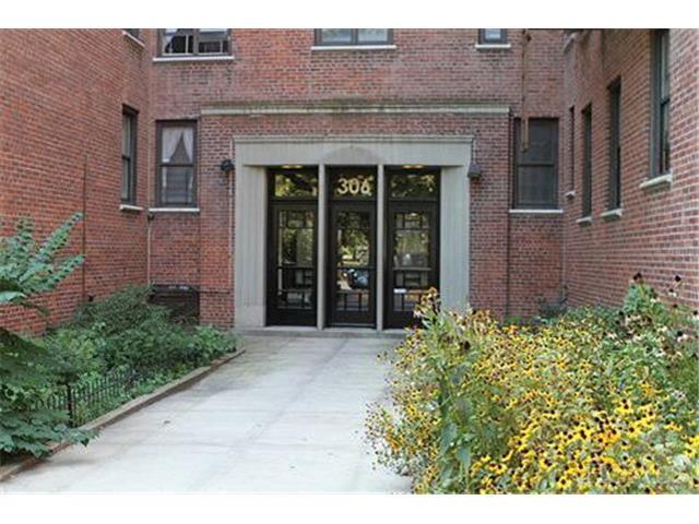 Real Estate for Sale, ListingId: 24189860, Bronx,NY10458