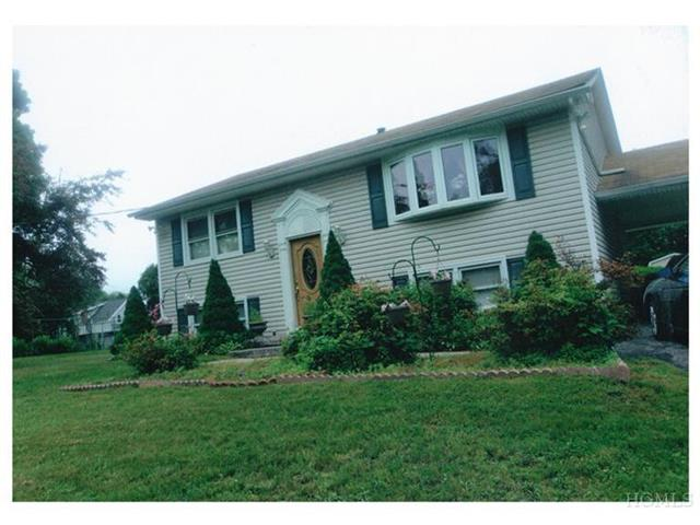 Rental Homes for Rent, ListingId:20854108, location: 107 Lake Street Cortlandt Manor 10567