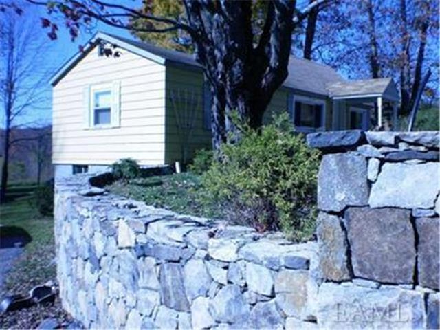Real Estate for Sale, ListingId: 20956361, Holmes,NY12531