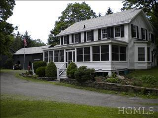 Real Estate for Sale, ListingId: 21088111, Hyde Park, NY  12538