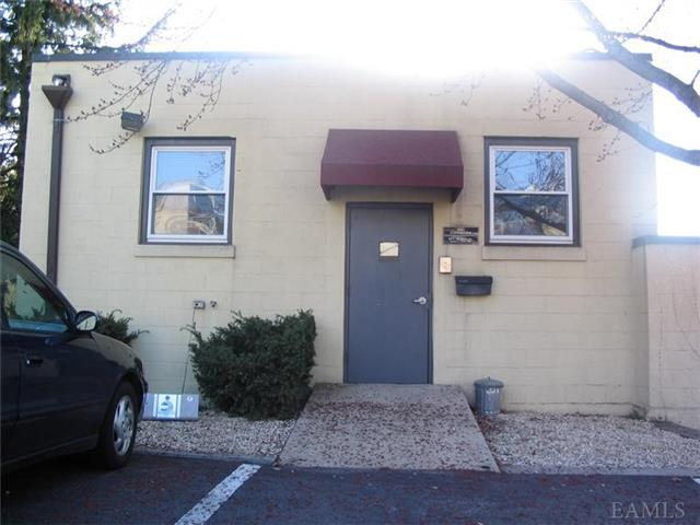 Rental Homes for Rent, ListingId:22445247, location: 140 Valley St Sleepy Hollow 10591