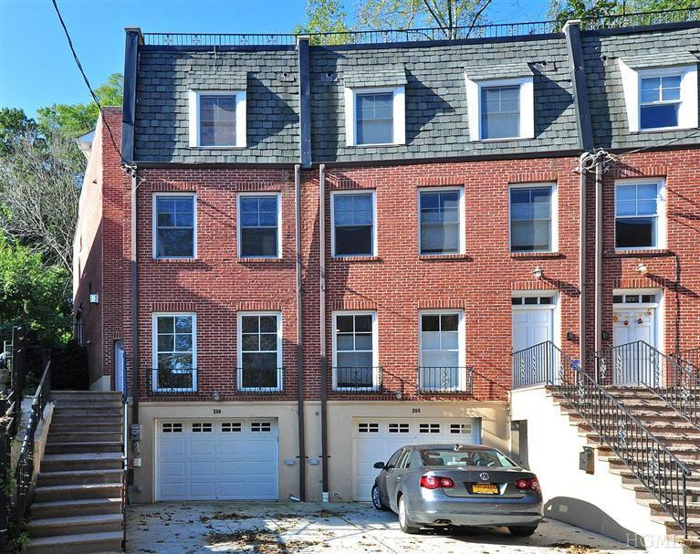 Rental Homes for Rent, ListingId:21558995, location: 260 FIELDSTON Terr Bronx 10471