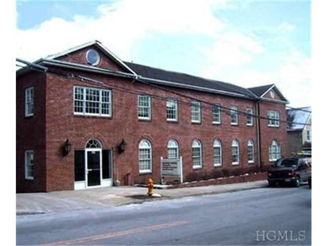 Rental Homes for Rent, ListingId:21566902, location: 369 Ashford Ave Dobbs Ferry 10522