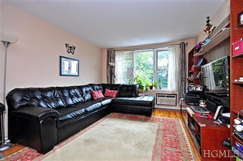 Rental Homes for Rent, ListingId:21610722, location: 6200 Riverdale Ave Bronx 10471