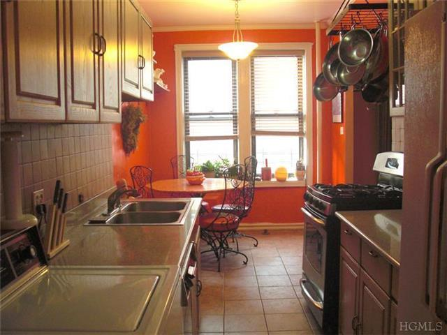 Real Estate for Sale, ListingId: 21632630, Bronx, NY  10462