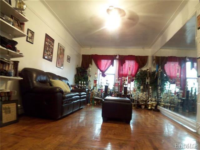 Real Estate for Sale, ListingId: 21660814, Bronx, NY  10452