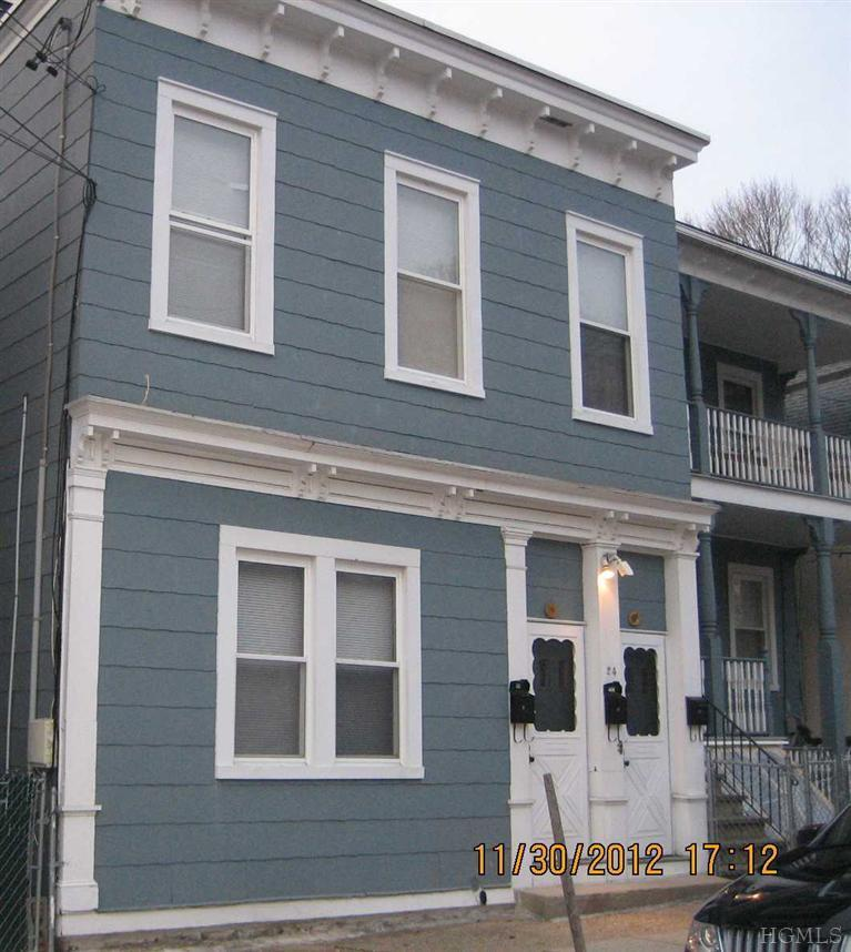 Rental Homes for Rent, ListingId:21694084, location: 24 South Ecker St Irvington 10533
