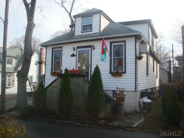 Real Estate for Sale, ListingId: 21722965, Bronx,NY10465