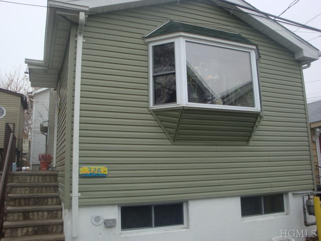 Real Estate for Sale, ListingId: 21746985, Bronx,NY10465