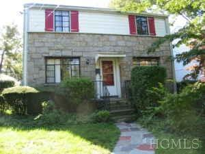 Rental Homes for Rent, ListingId:21764519, location: 82 Elm St New Rochelle 10805