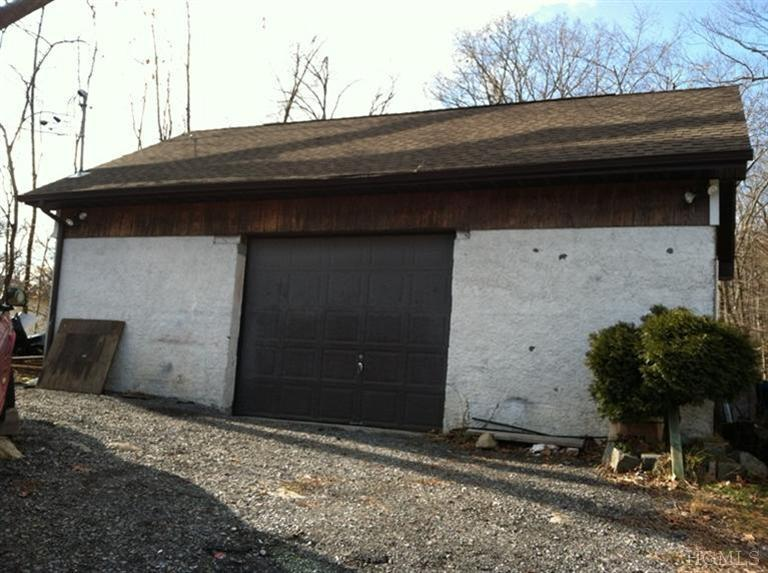 Rental Homes for Rent, ListingId:21832072, location: 2461 Route 9 (Garage) Garrison 10524