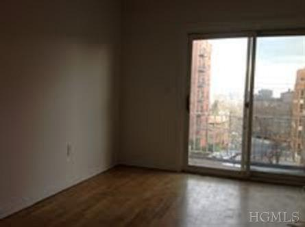 Rental Homes for Rent, ListingId:21804978, location: 3519 RIVERDALE Ave Bronx 10463