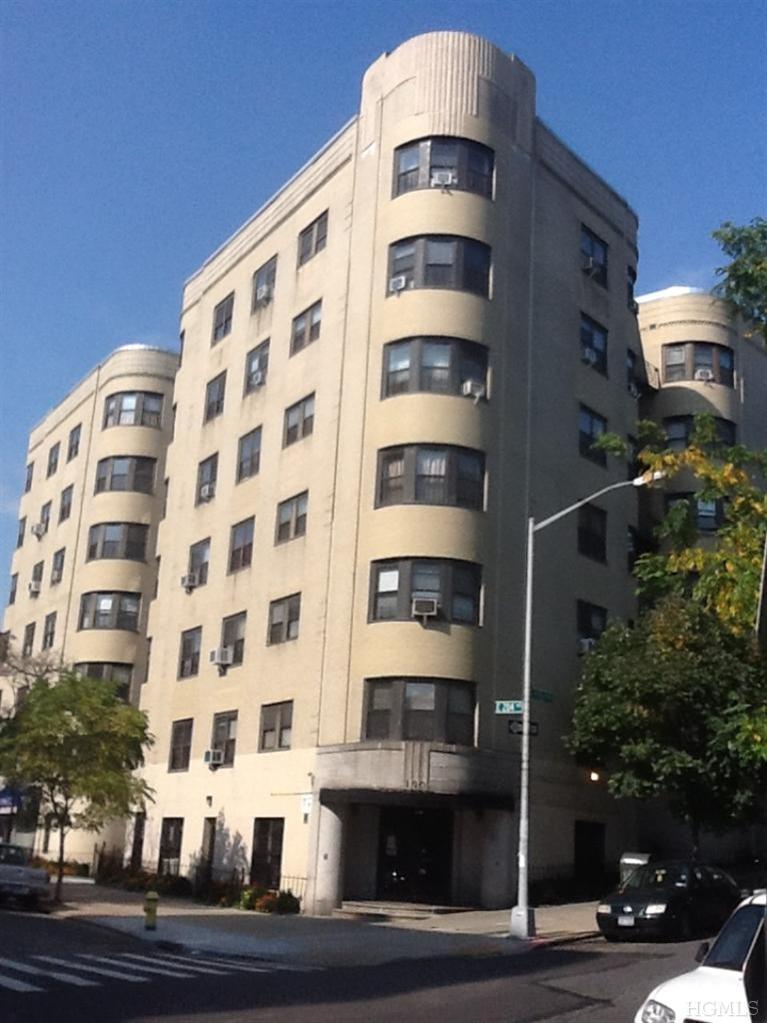 Rental Homes for Rent, ListingId:21853563, location: 190 East Mosholu Pkwy Bronx 10458